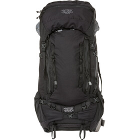 Mystery Ranch Stein 65 Backpack Men black